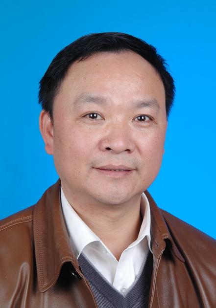 大连职业技术学院群_机构领导 - 湖南省自然资源厅